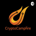 Campfire Blog #11 – Trigger Warning, BravoCoin, Remote Help, and so much more!