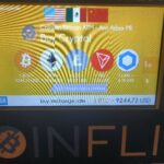 CoinFlip & Chinese