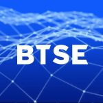 BTSE – Review